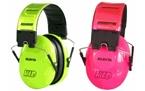 Silenta Kid Ear Muffs for Children
