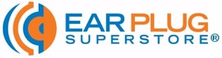 Ear Plug Superstore