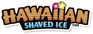 Hawaiian Shaved Ice