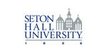 Seton-Hall