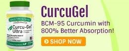 CurcuGel