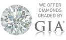 Yates & Co Jewelers is proud to have many members of our staff certified through GIA - Gemological Institute of America