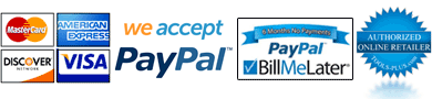 Payments Image