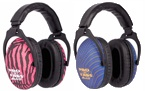 ReVO Top Quality Ear Muffs for Babies and Children