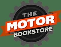The Motor Bookstore