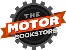 The Motor Bookstore
