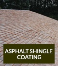 Asphalt Shingle Coating
