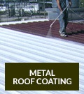 Metal Roof Coating